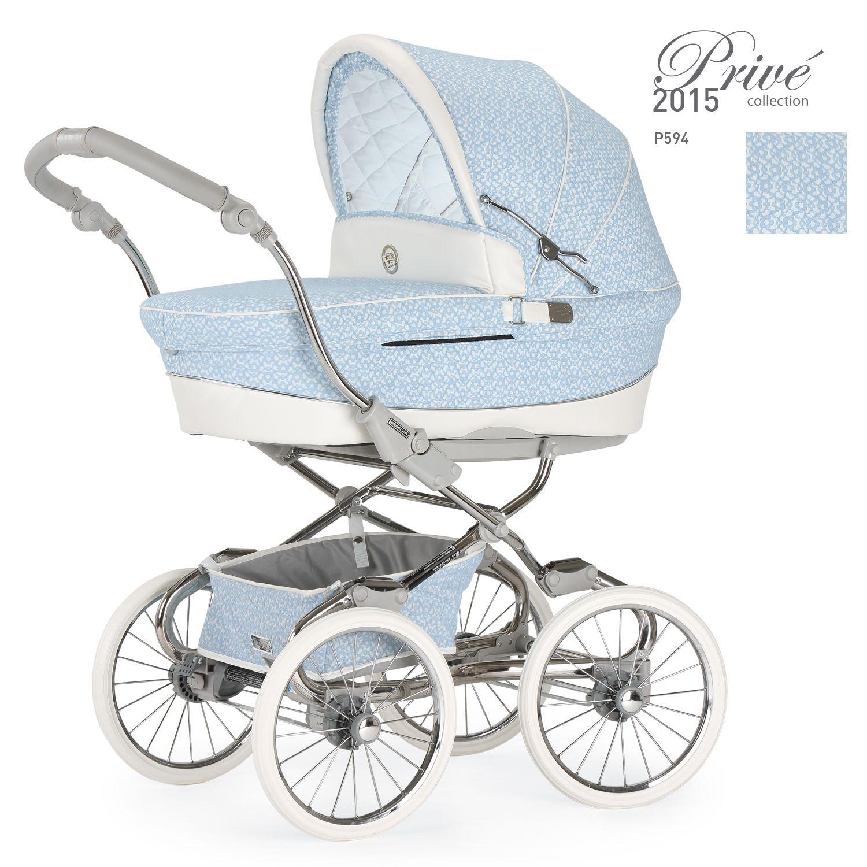 babywagen f r jungen in blau b b car kinderwagen stylo. Black Bedroom Furniture Sets. Home Design Ideas