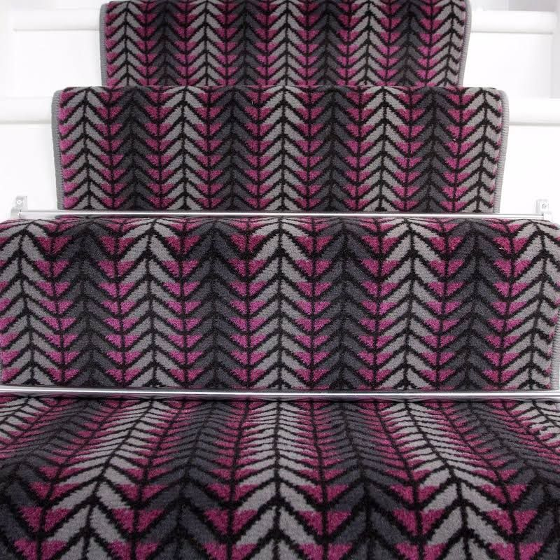 Best Pin By Susan Rogers On House Long Runner Rugs Rug 400 x 300