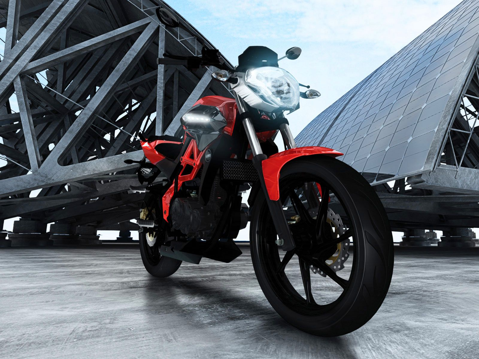 19 Best Xtreet Um Images On Pinterest Motorcycles Motorcycle