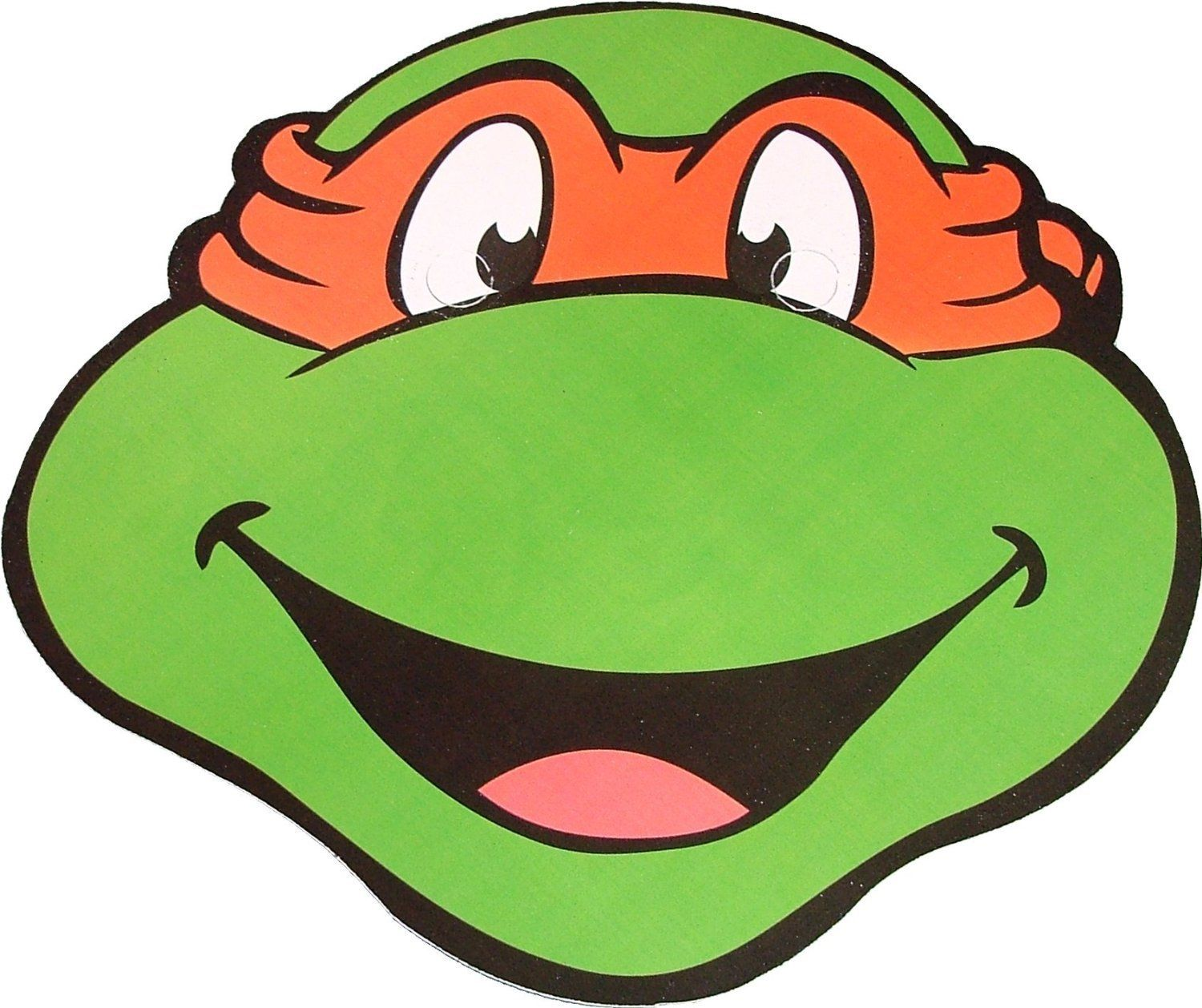 ninja turtles face pictures free cliparts that you can download to rh pinterest com