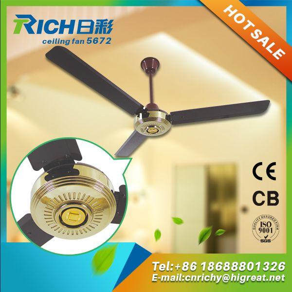 Fan parts vietnam low voltage lowes harbor breeze ceiling fan fan parts vietnam low voltage lowes harbor breeze ceiling fan aloadofball Gallery