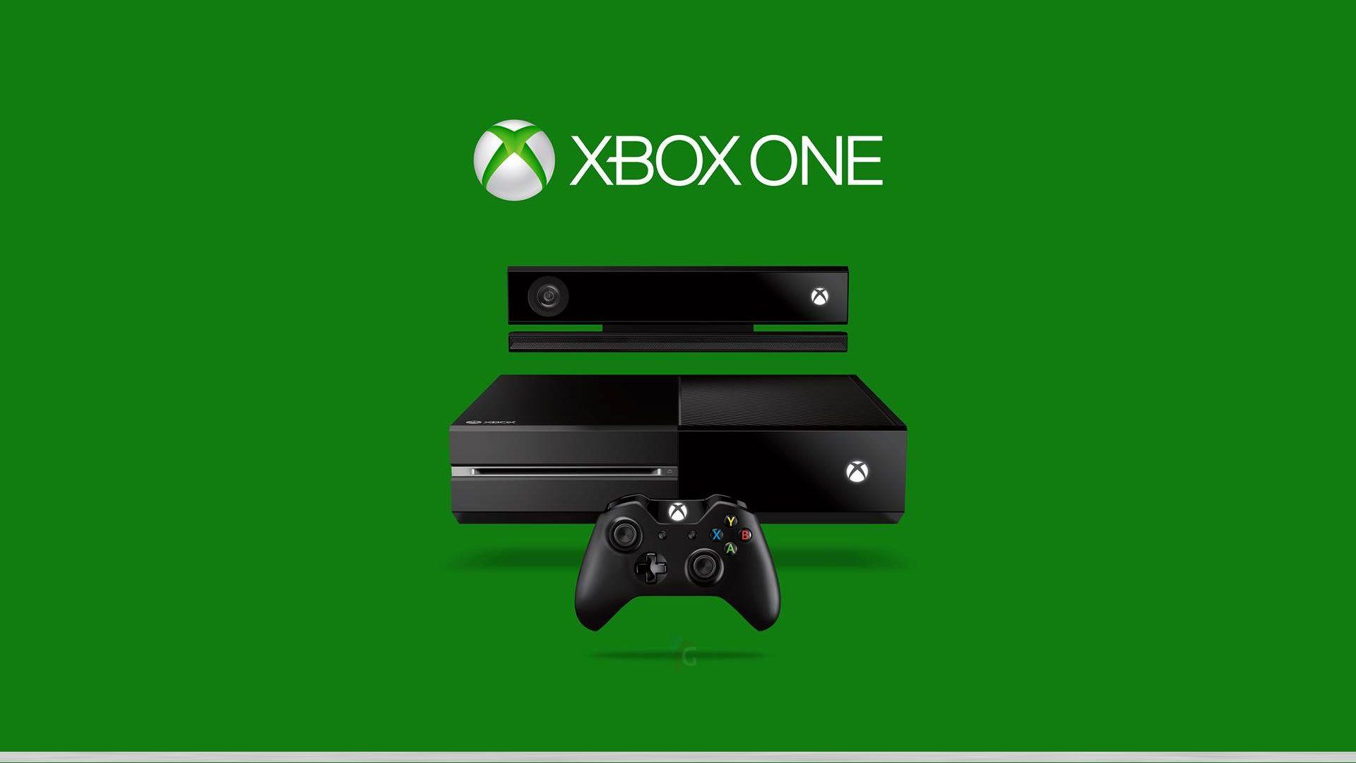 Xbox One Wallpaper 1080p Xbox One Xbox Xbox One Games