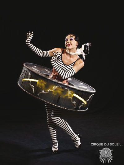 Cirque Du Soleil Costume Ideas \u003cb\u003ecirque du soleil\u003c\/b\u003e iris