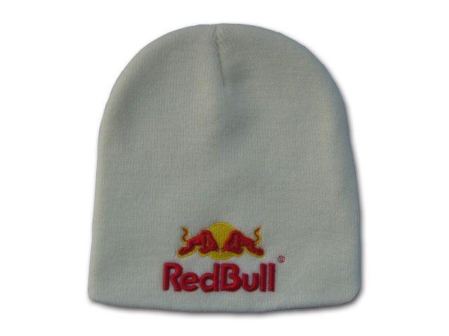 3814a1b3c Red bull Beanies (3) , wholesale cheap $6.9 - www.hatsmalls.com ...