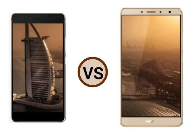 Tecno mobili ~ Tecno phantom vs tecno phantom plus tecno mobile phones