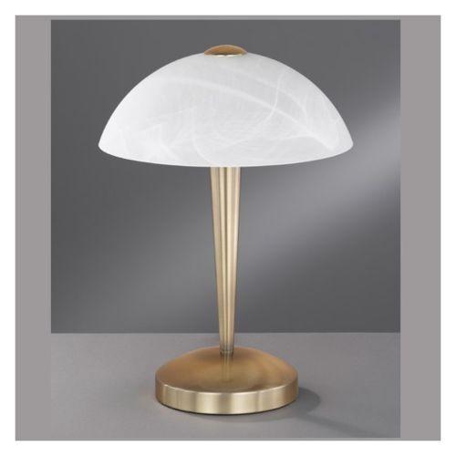 13 incroyable jolie ikea lampe a poser