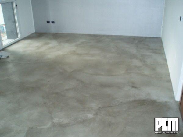 Pavimenti Cemento Salotto Pavimenti Pavimenti Pavimenti In