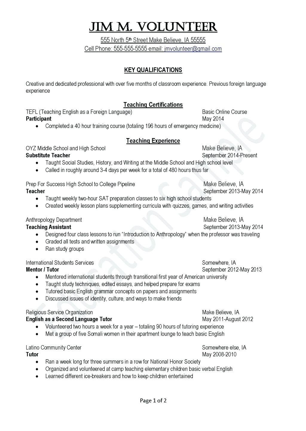 Parts Of Dissertation Paper Creative Writing Worksheets High