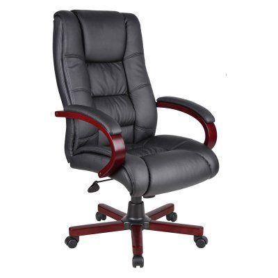 Boss High Back Executive Chair - B8991-M