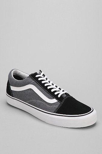 Vans Classics 2014 Spring Old Skool Estate Blue | Sneakers | Pinterest |  Vans classics