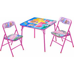 Bubble Guppies Table And Chair Set   Colorful $30. Http://www.