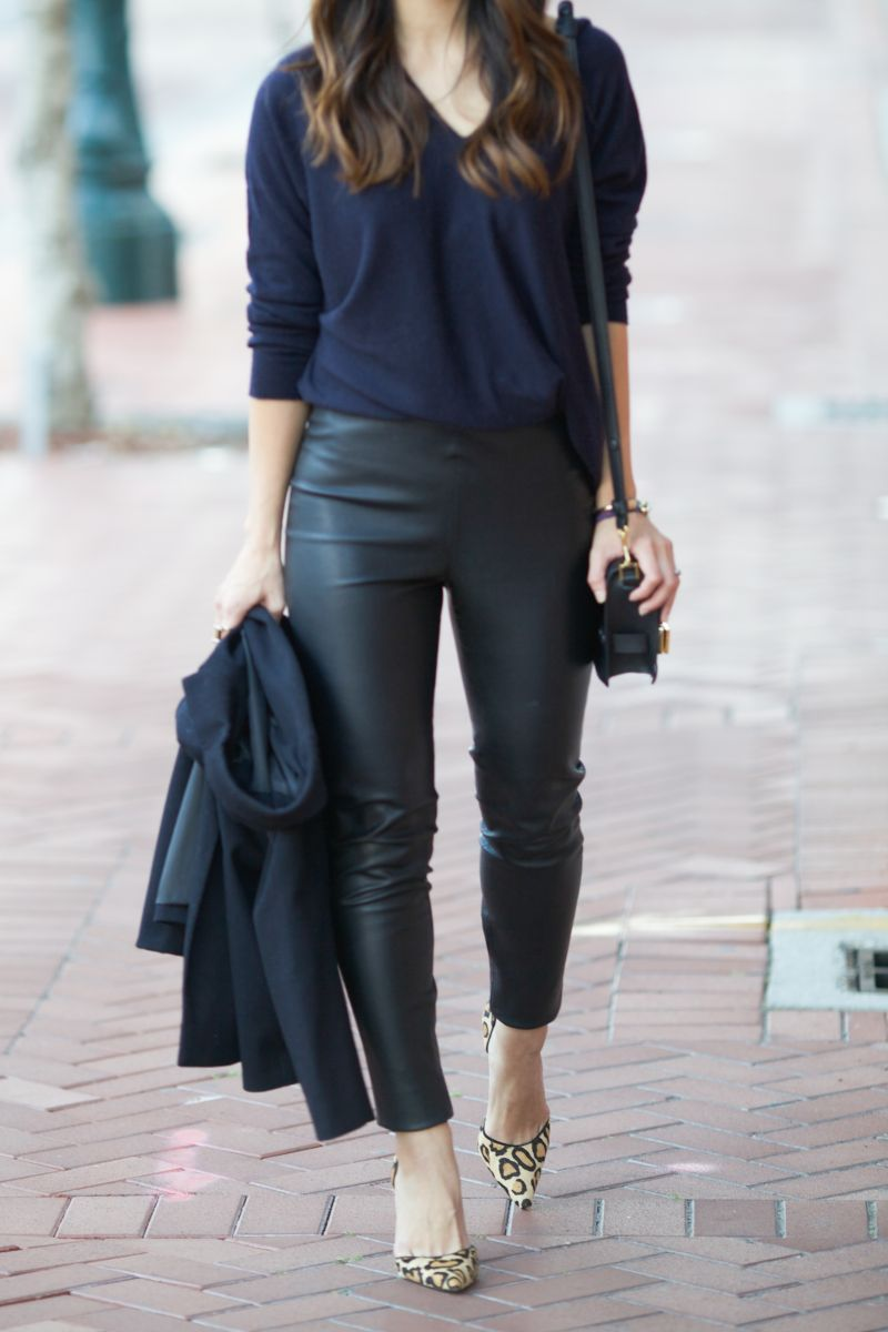 French Woman Wardrobe: Tips For Dressing Like A French Woman