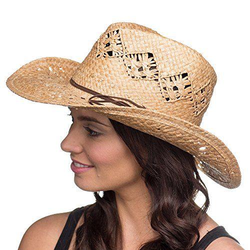 Sombreros de vaquero disponibles en nuestra tienda