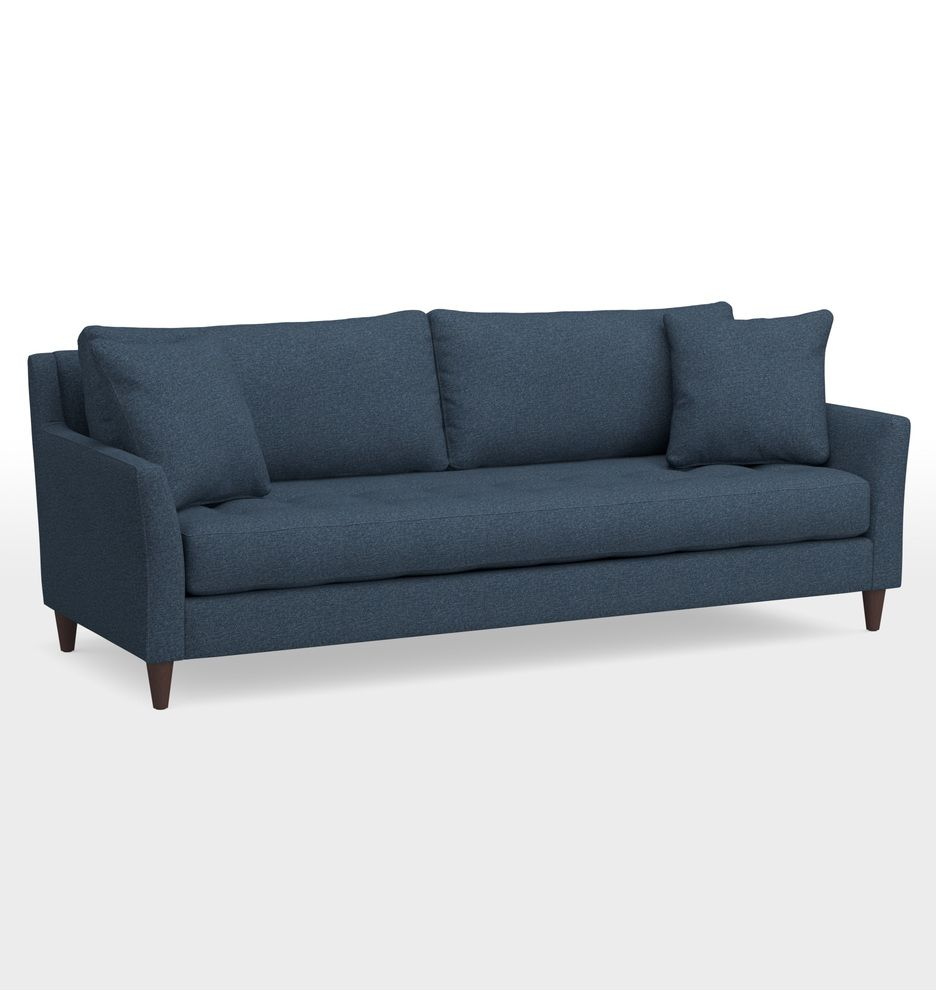 Tremendous Hastings Sofa Furniture Andrewgaddart Wooden Chair Designs For Living Room Andrewgaddartcom