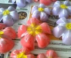flores.1