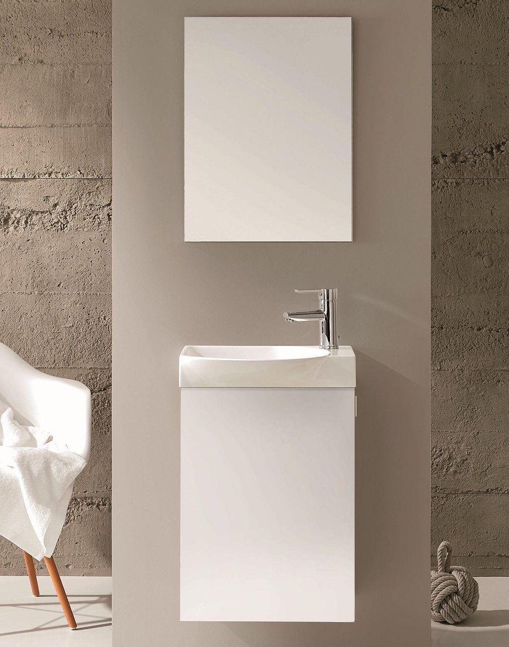 modern wall mounted vanity mirror setup ideas modern wall wall