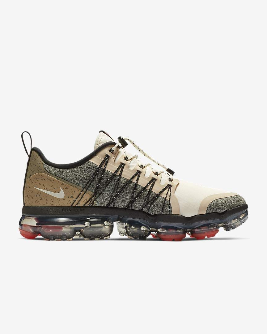 3b2acb9fb5 Nike VaporMax Utility Men's Shoe in 2019 | sneakers | Shoes, Nike ...