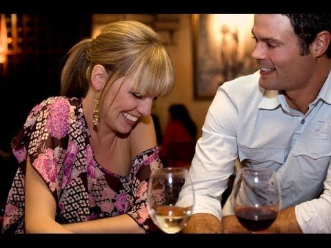 Single parent sex on first date