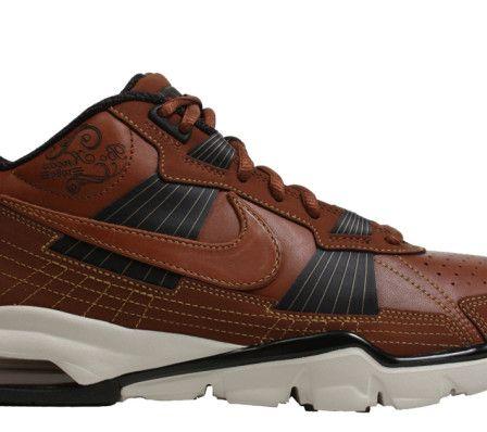 06902f3c8 Love this: Trainer Sc 2010 Premium Glove Leather