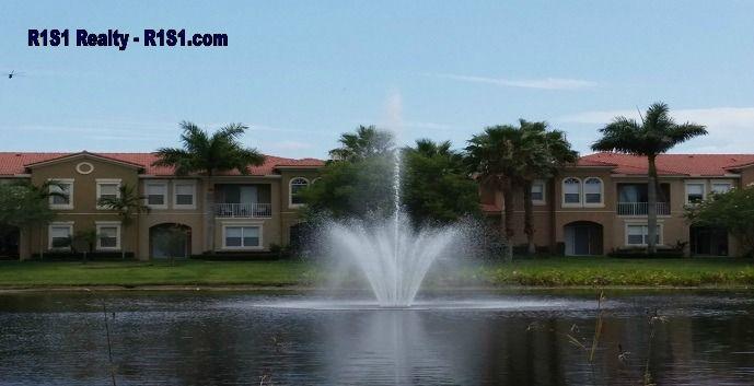 01ea545f6985fb537b98aa04d0bc3d36 - Palm Beach Gardens Florida Rental Properties