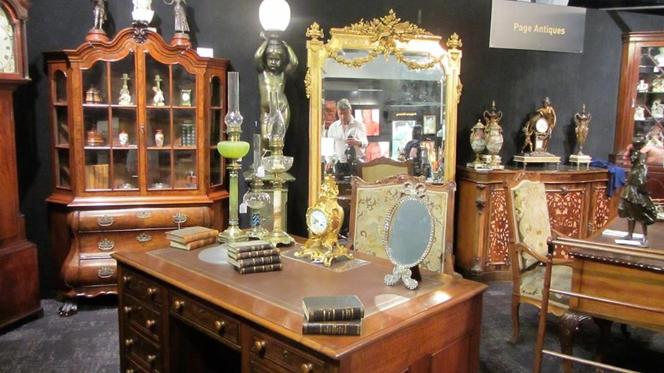 We are always well stocked Antique Lighting, Antique Clocks, Antique  Mirrors and we are - We Are Always Well Stocked Antique Lighting, Antique Clocks, Antique