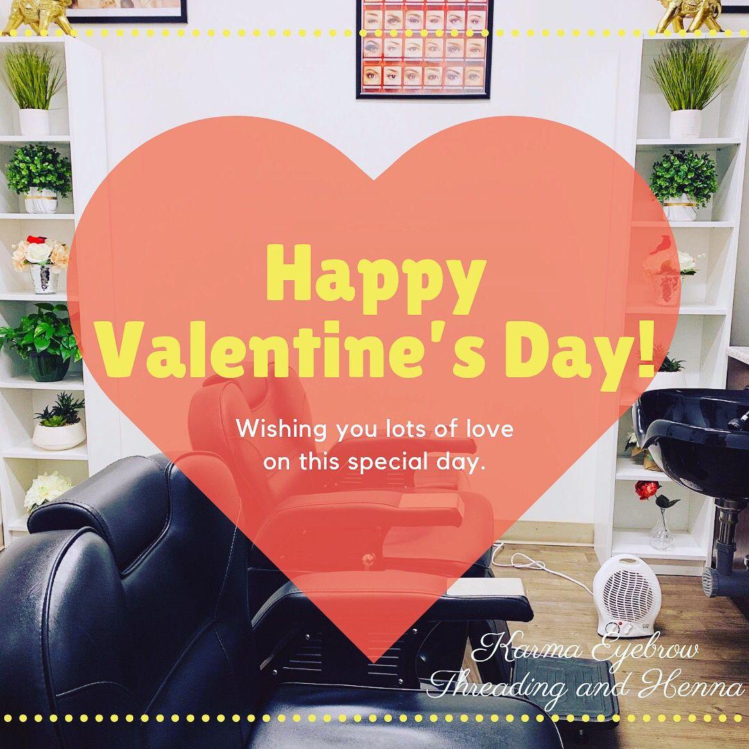 Happy Valentines Day Happy valentines day, Happy