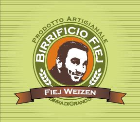 Fiej Weizen