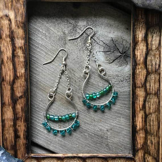 Popular Things To Make And Sell Online What Crafts You Should Sell On Etsy With Images Buy Wholesale Jewelry