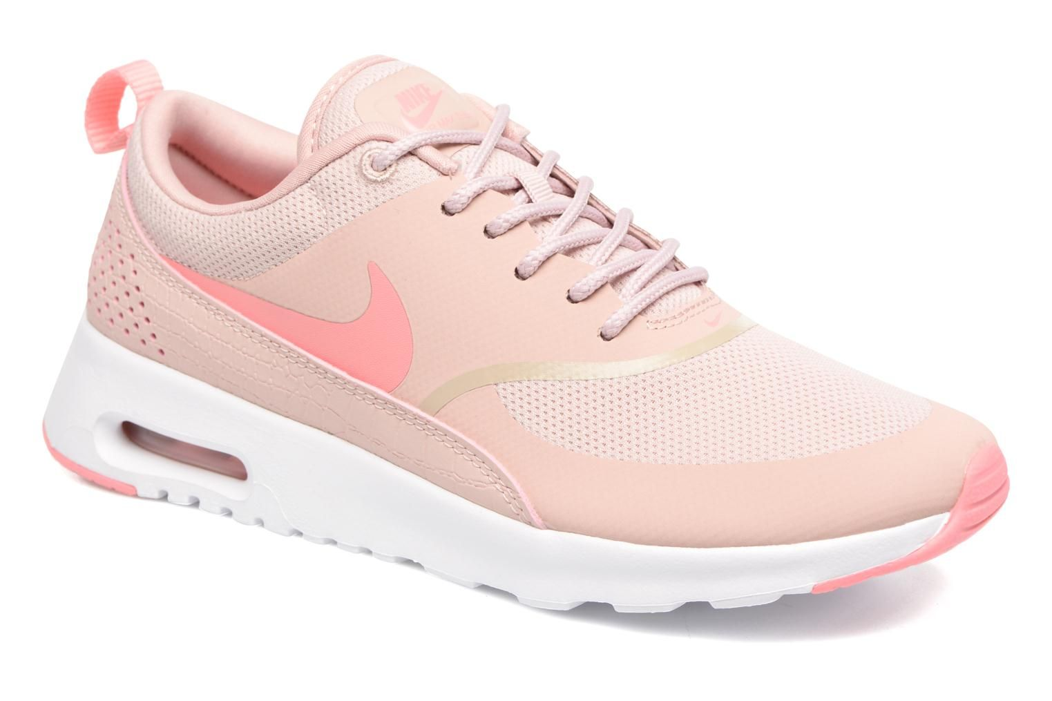 finest selection f390b 81e80 Wmns Nike Air Max Thea by Nike. ¡Envío GRATIS en 48hr! Deportivas Nike ( Mujer), disponible en 36 38 40 42 , deportivas, sport, deporte, deportivo,  fitness, ...