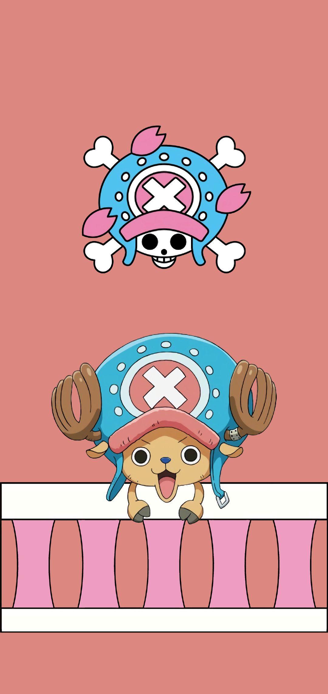 One Piece おしゃれまとめの人気アイデア Pinterest A アニメ