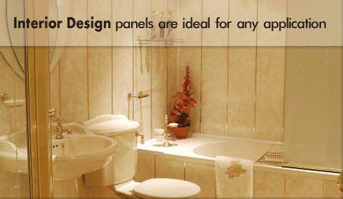 Decorplastics.com dedicated to provide #bathroomrenovation ...