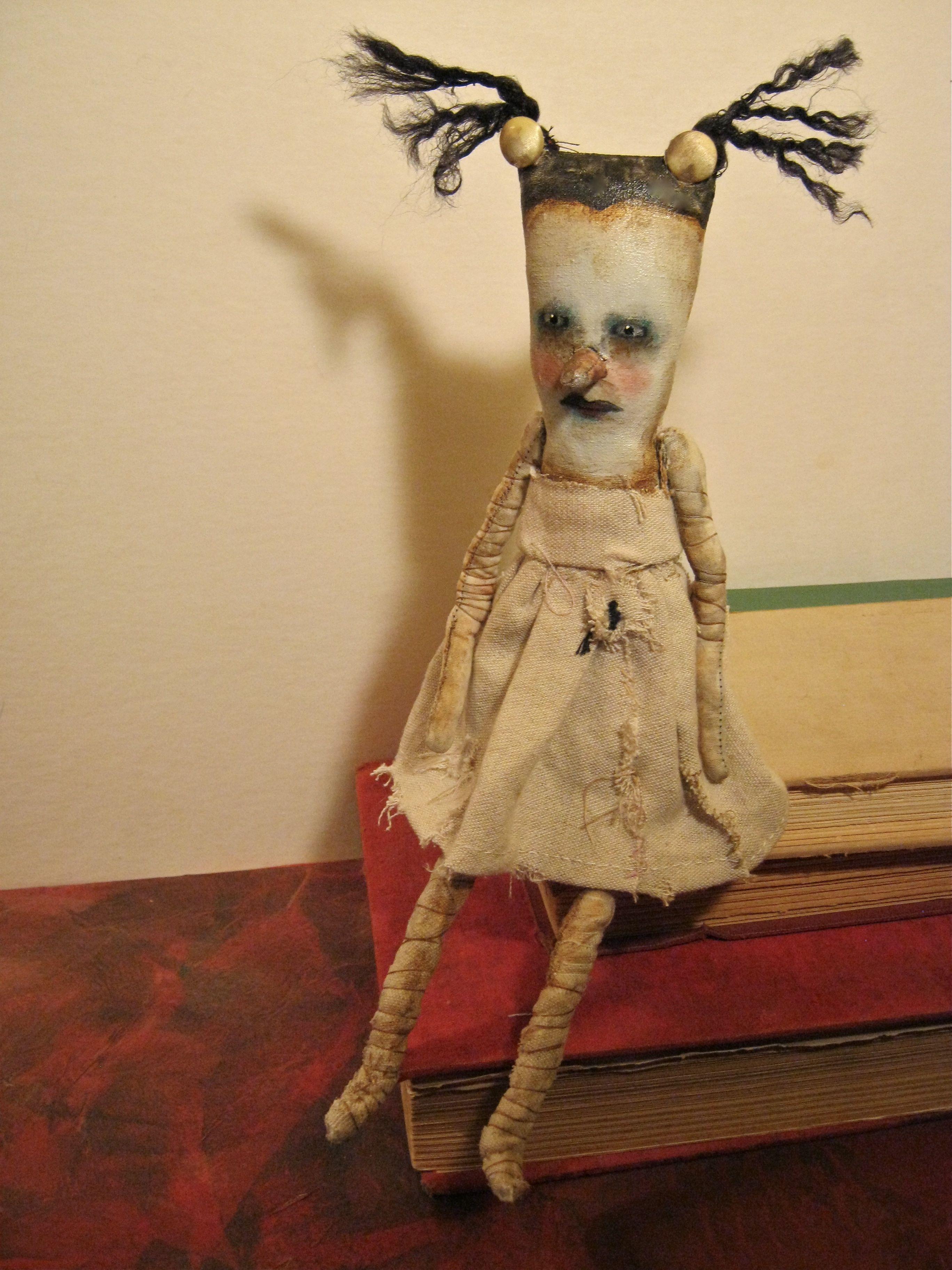 бывает верхней странные куклы фото включенных вентиляторах двигатель