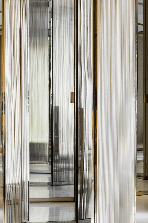 Ateliers bernard pictet screenpartition pinterest screens