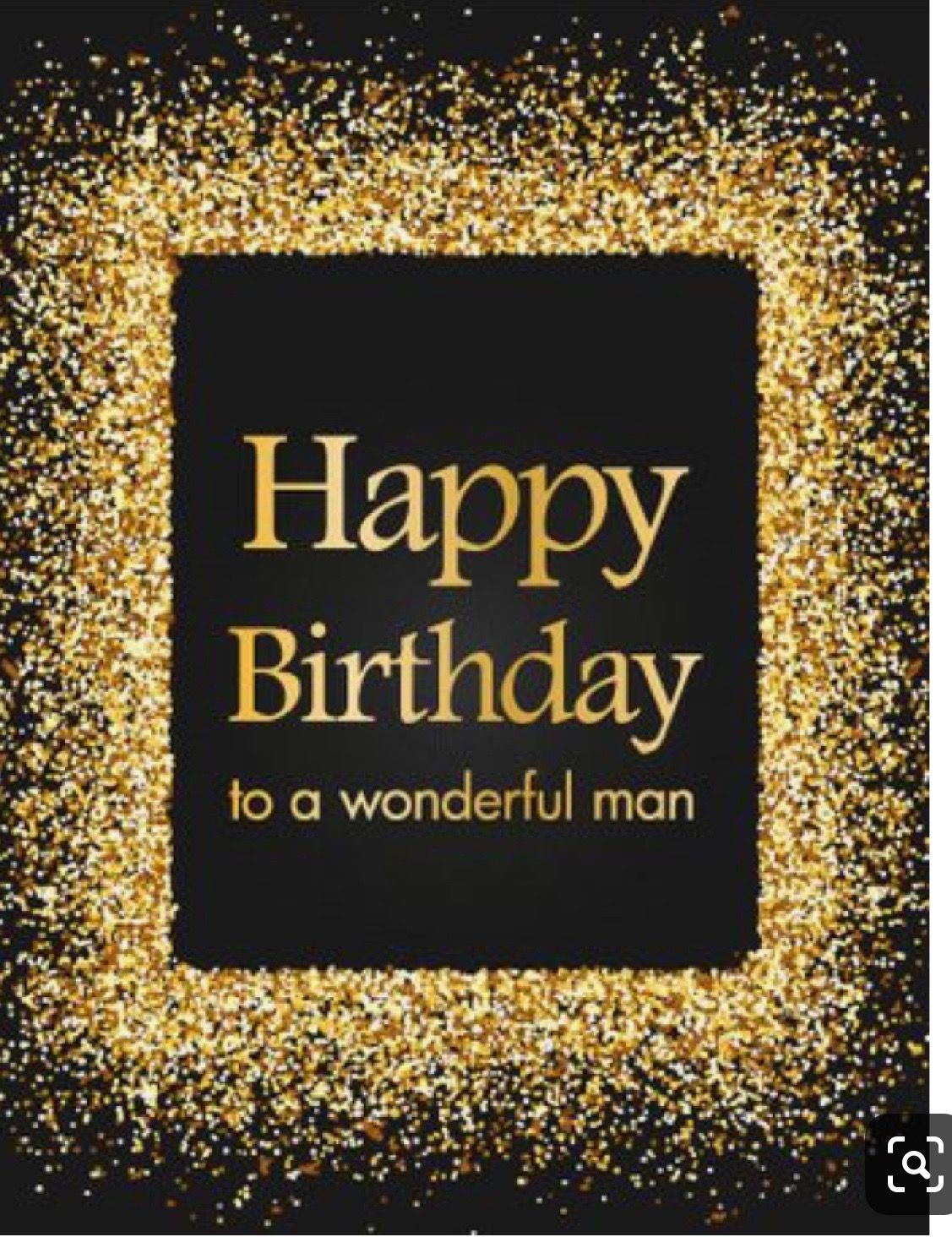 Funny Happy Birthday Ecards For Men Viewing Gallery Happy Birthday Funny Ecards Funny 21st Birthday Wishes Happy Birthday Text