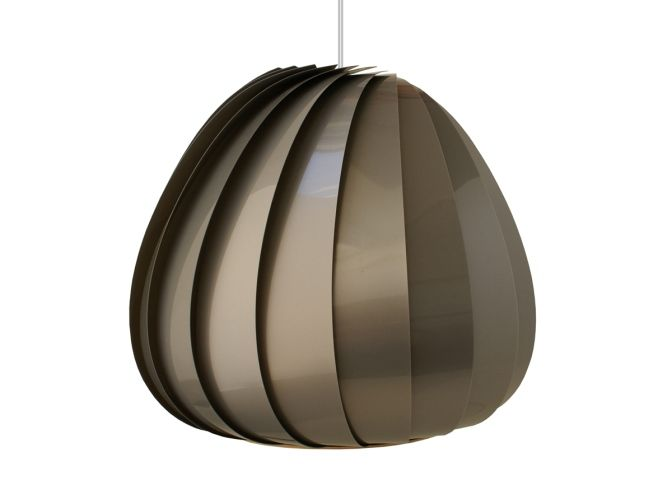 IMM Cologne: Amazing Lights by Tom Rossau | UNIQUE