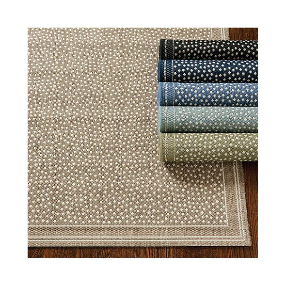 Marina Indoor Outdoor Rug Ballard Designs Indoor Outdoor Rugs Rugs Ballard Designs