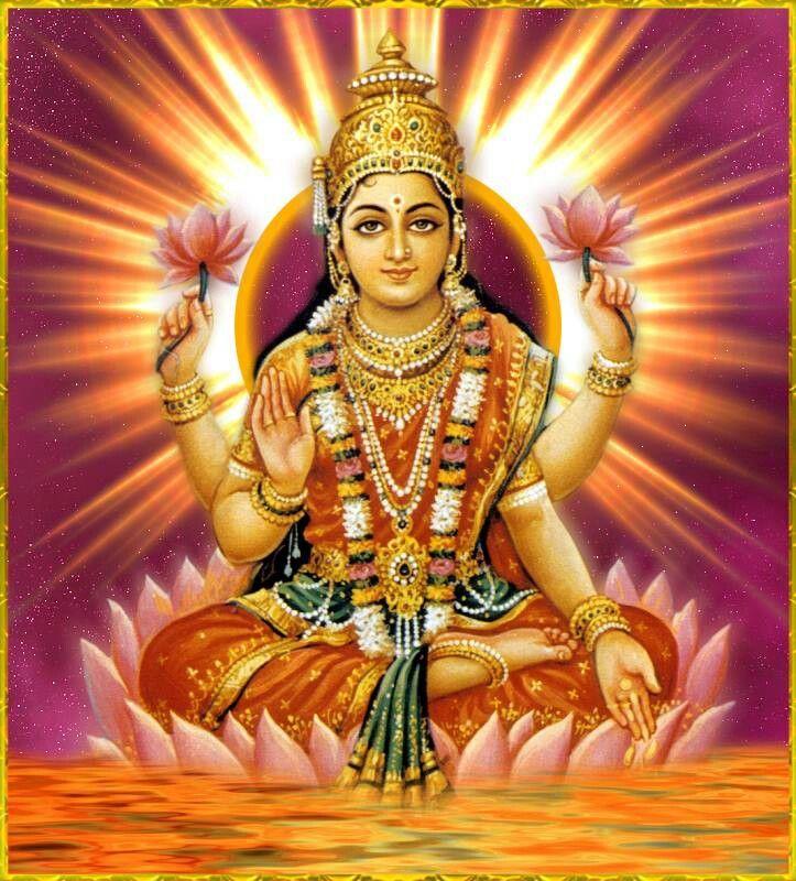 Pin By Bhavesh Katira On Hindu God B
