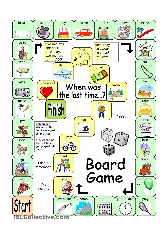 grammar games and activities 2 pdf