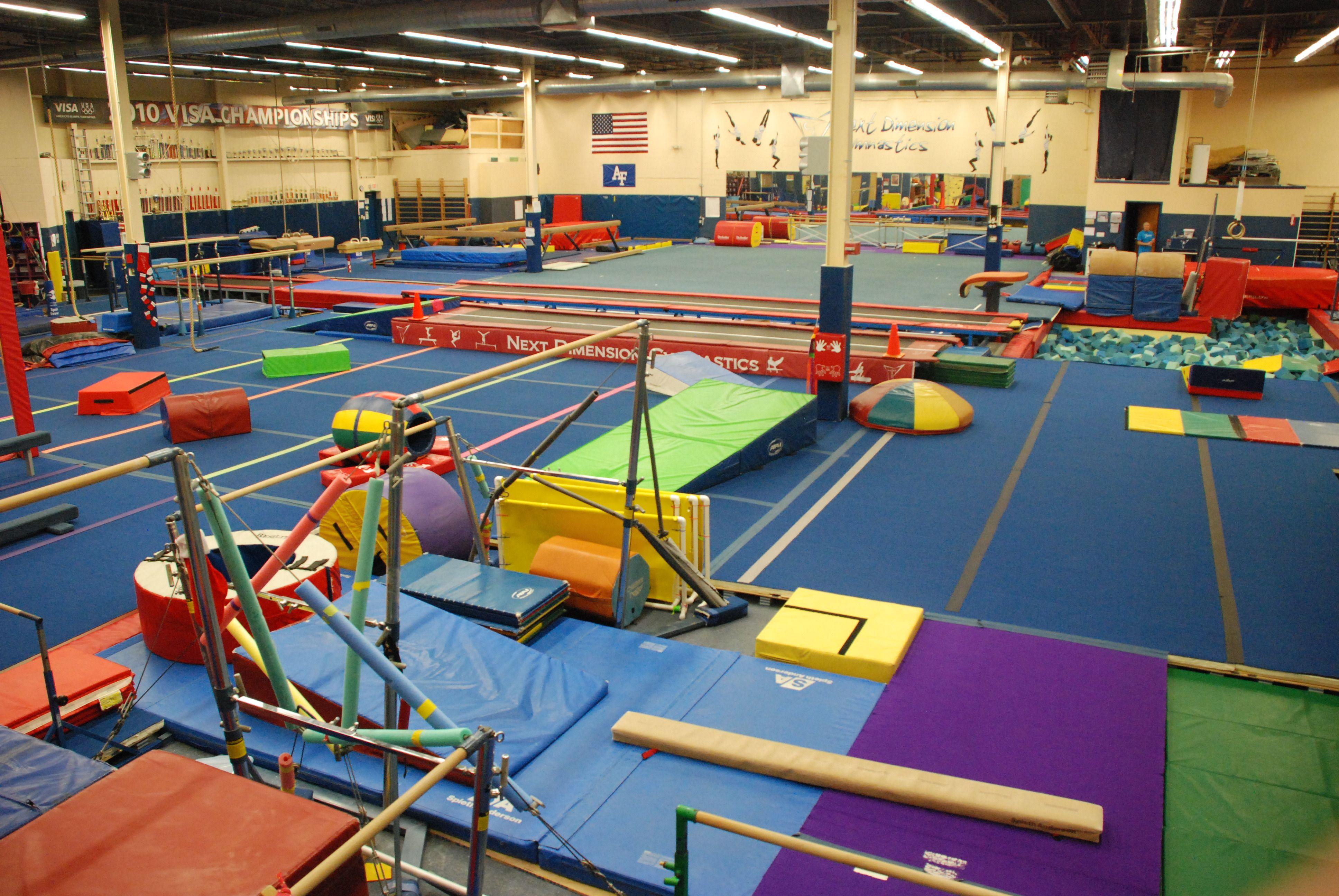 Gymnastics trumbull ct gymnastic classes summer camp