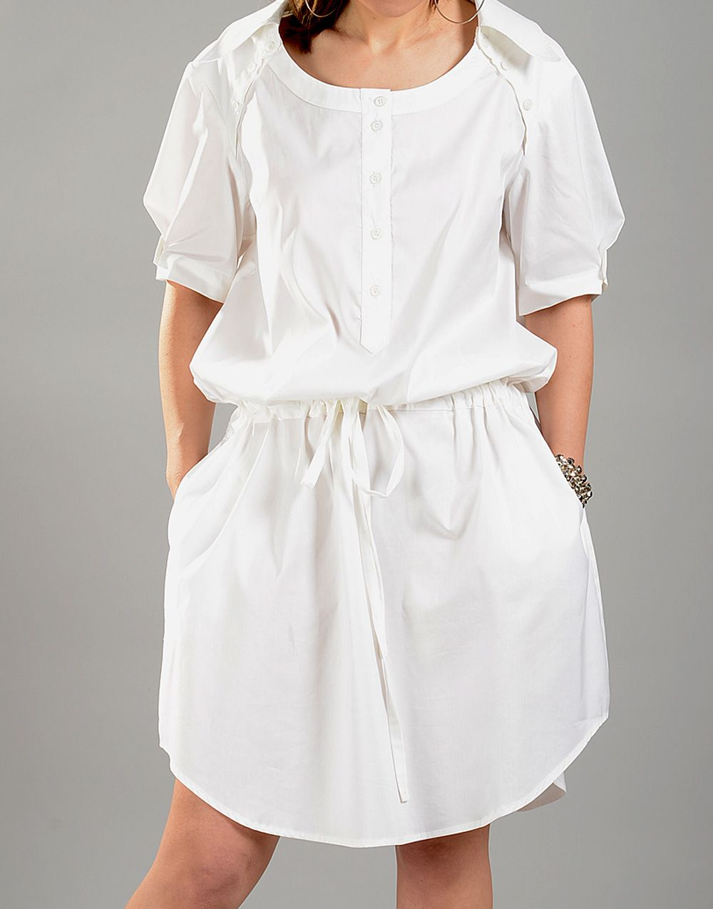 White Tunic Dress Beach Dress Sun Dress Cotton Dress Spring Dress Extravagant Dress White Dr White Boho Dress Casual Dresses Plus Size Casual White Dress [ 1275 x 1000 Pixel ]