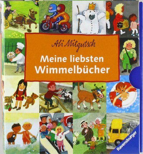 Meine liebsten Wimmelbücher  https://www.amazon.com/dp/347343261X/ref=cm_sw_r_pi_dp_l-oKxb0WSTZCC