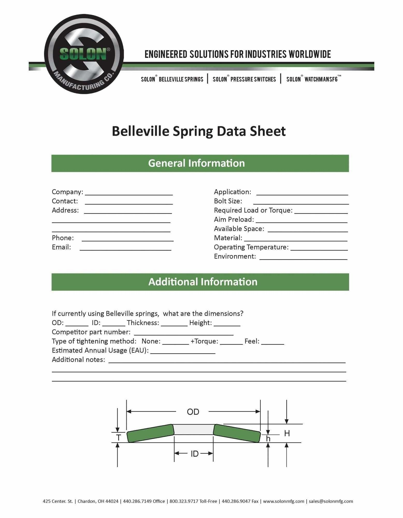 Download New Small Business Bookkeeping Template Excel Can