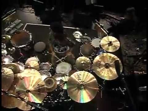 Dream Theater Instrumedley Full Version Dream Theater Music Stuff My Favorite Music