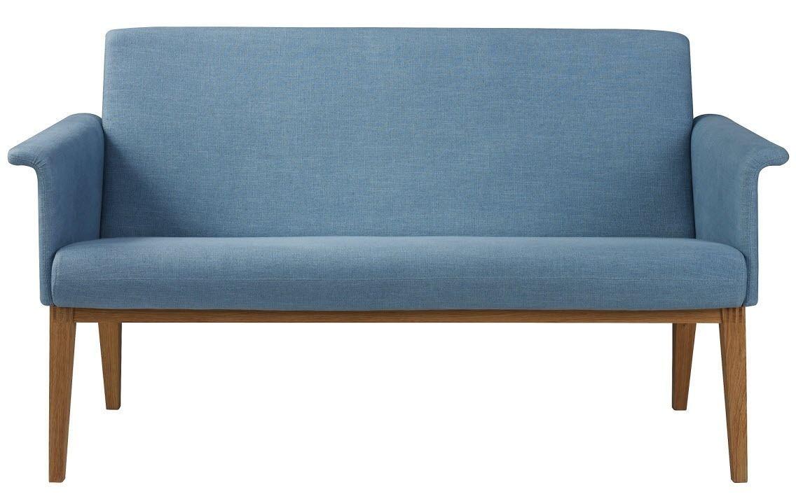 Skandinavisches Designer Sofa LAZY By Bror Boije Swedese Möbler