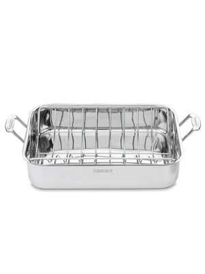 Cuisinart Dish Rack Amazing Cook Like A Pro Mauviel & More  Kitchen Pots And Pans And Bakeware Decorating Design