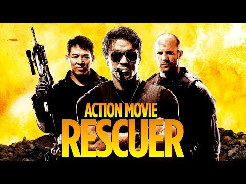 Action Movies 2020 Rescuer Best Action Movies Full Length English 3 220 452 Views Mar 18 2020 Truem Action Movies Best Action Movies Action Movie Poster