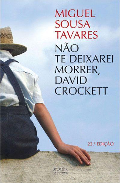 Resultado De Imagem Para Miguel Sousa Tavares Livros Livros