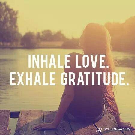 buddhist quotes on gratitude quotesgram  simple