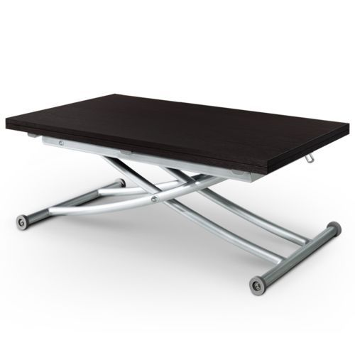 CarreraArmoires TableDrafting Table Et Relevable Basse Déco oeQrxdCBW