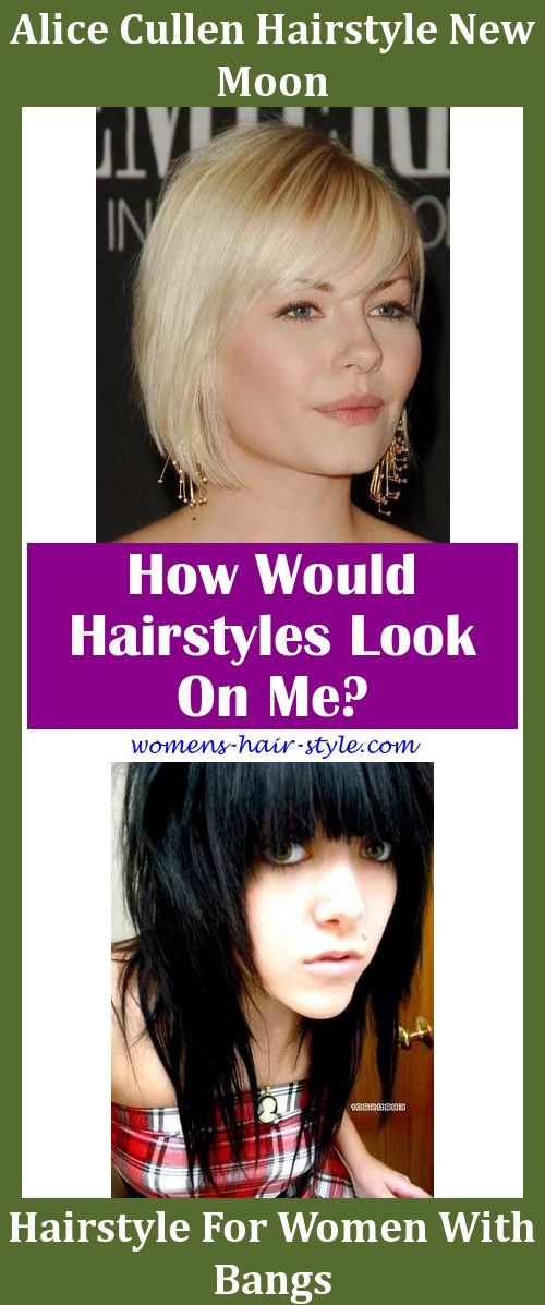 What Is The Best Hairstyle For Me Quizmilitary Hairstyle For Women